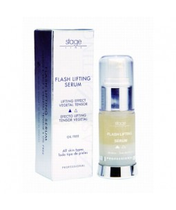 FLASH LIFTING SERUM - Serum Liftingujące
