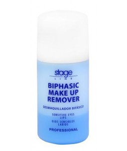 BIPHASIC MAKE UP REMOVER - PŁYN DO DEMAKIJAŻU
