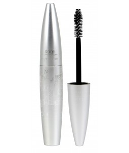 ULTRA DEFINED MASCARA - LEKKI TUSZ DO RZĘS